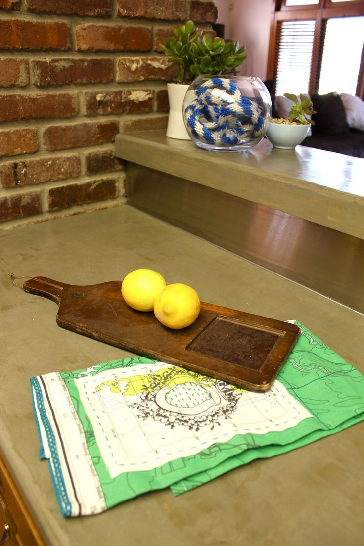 ardex feather finish countertop tutorial concrete countertop using ardex feather finish the 262