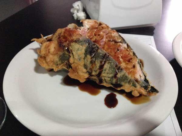 Nirá Restaurante Japonês Goiânia - Casal Gourmet