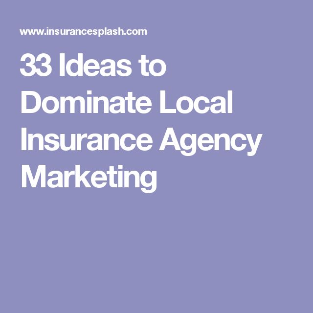 State Farm Life Insurance Quote: Best 25+ Insurance Agency Ideas On Pinterest