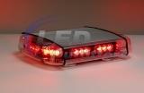 Mini LED Light Bars : Emergency Vehicle Lighting : LED Dash Lights : Strobe Warning Lights : Used Truck Light Bars : Amber Emergency Light : LED Outfitters - Mini Light Bars :: Chrystler Mini