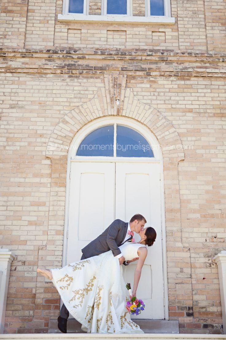 Southampton Wedding Photography 41