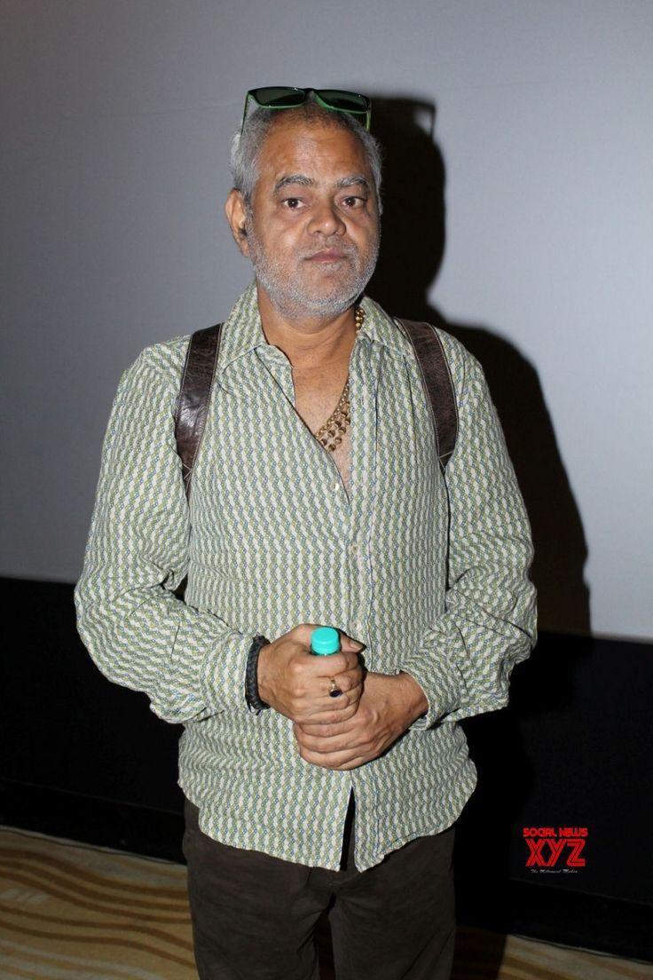 Every film is commercial: Sanjay Mishra - Social News XYZ