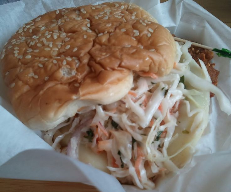 Pinky's Westside Grill, Charlotte: See 433 unbiased reviews of Pinky's Westside Grill, rated 4.5 of 5 on TripAdvisor and ranked #8 of 2,443 restaurants in Charlotte.