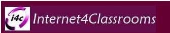 Internet4Classrooms Free App Lists