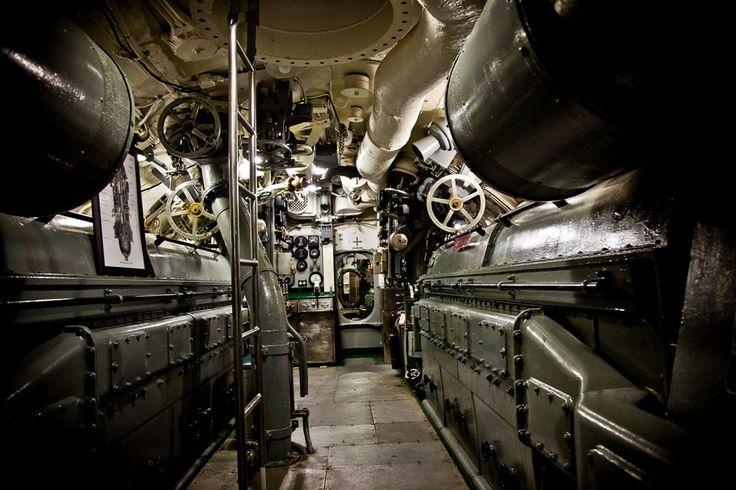 nuclear submarine engine hledat googlem submarines. Black Bedroom Furniture Sets. Home Design Ideas