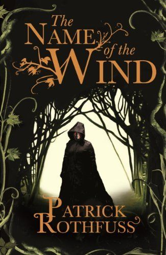 The Name of The Wind: The Kingkiller Chonicle: Book 1 (Kingkiller Chonicles) by Patrick Rothfuss, http://www.amazon.co.uk/dp/B003HV0TN2/ref=cm_sw_r_pi_dp_hom9sb03F1H09