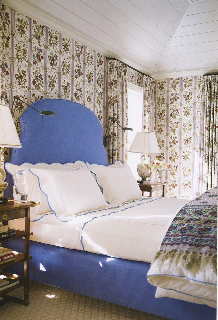 best i l o v e b e d images on pinterest bedrooms bedroom
