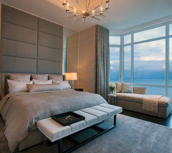 Top 60 Best Master Bedroom Ideas Luxury Home Interior Designs Luxurious Bedrooms Luxury Bedroom Design Luxury Bedroom Master