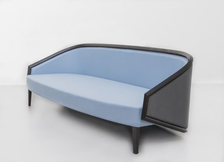 Image Result For Bogart Lounge Sofa Blainey North