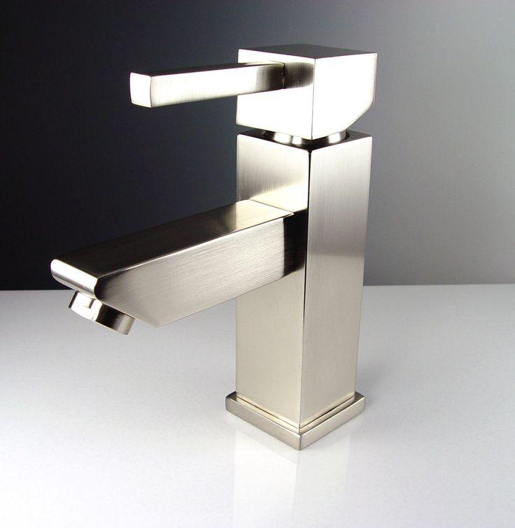 Vanity Faucets living room list of things House Designer
