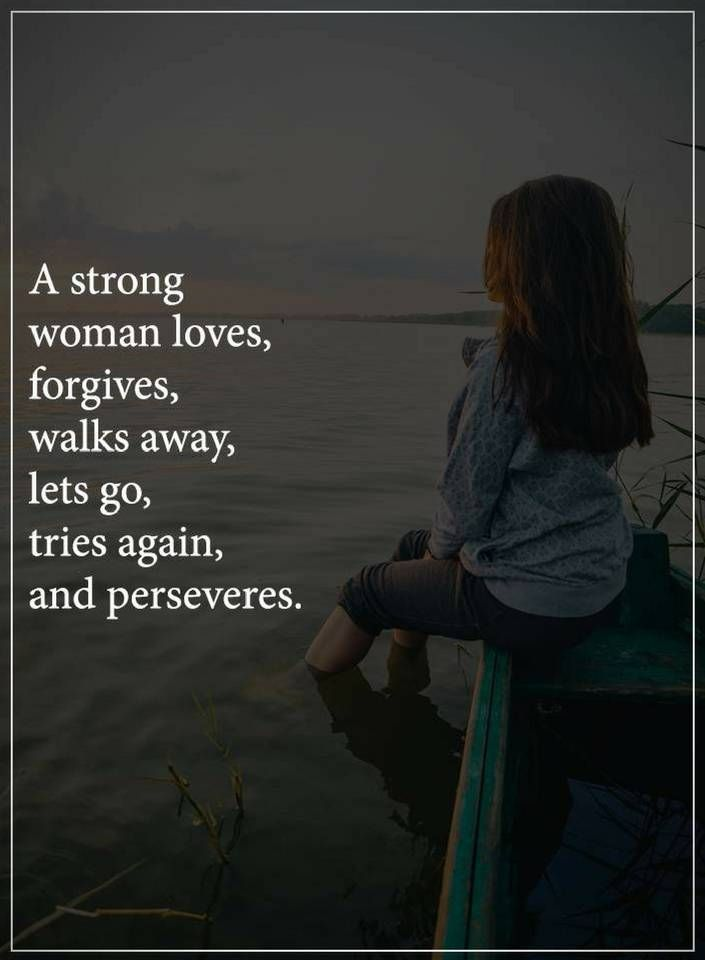A Strong Woman Loves Forgives Walks Away Quote: Best 25+ Forgiveness Love Quotes Ideas On Pinterest