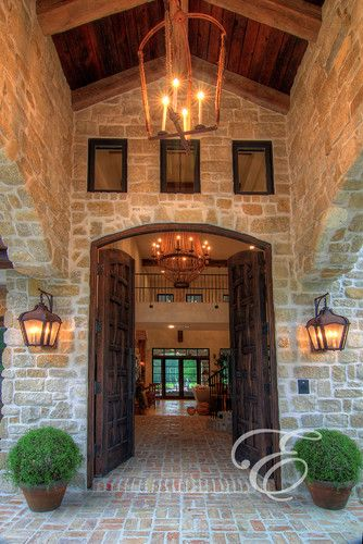 front double door entrance designs for houses  | 478 x 640