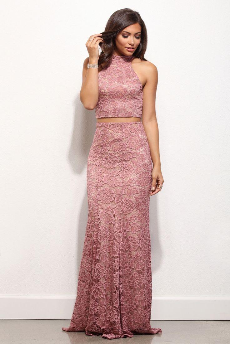 36 best Wedding Guest Dresses images on Pinterest Wedding guest
