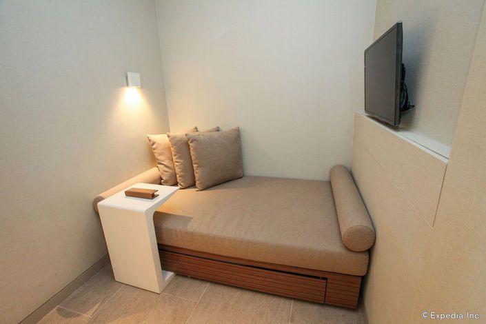 trivago.com.au- The world's top hotel price comparison site