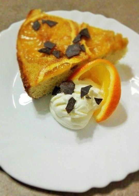 http://sweetsbynicole.org/2016/03/15/tarta-rasturnata-cu-portocale/ tarta rasturnata cu portocale .