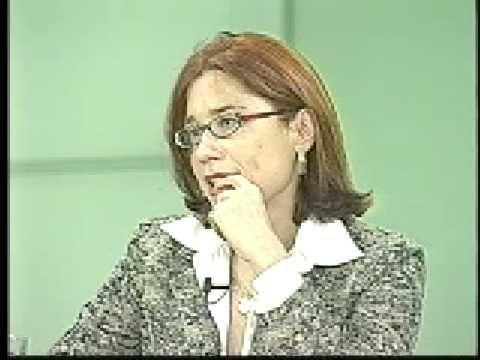 Sociopata - Sem Censura - Ana Beatriz Silva - Pt. 2/2 - YouTube