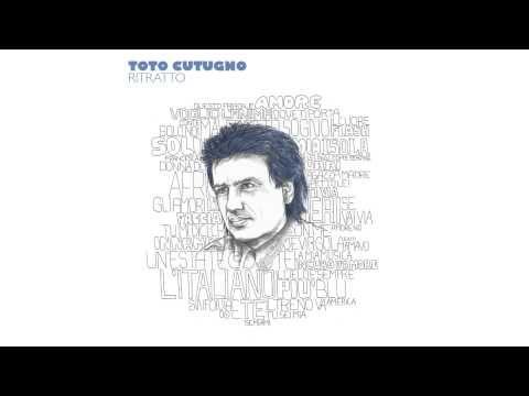 Toto Cutugno - Gli amori