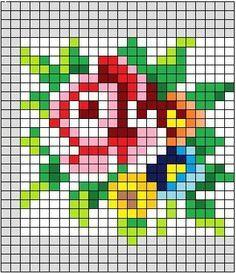 356ee9513a819af2fdda180db02f178a.jpg (236×273)