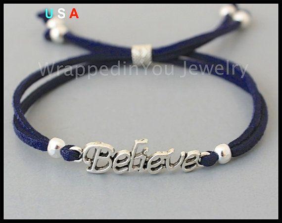 Bracelets & Bangles | Charm Bracelets - John Lewis | iPads ...