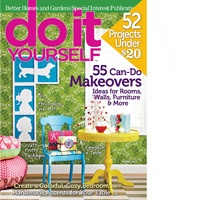 Best 25 do it yourself magazine ideas on pinterest next packed with step by step projects do it yourself is your go to guide to personalizing your home find inspiration and instructions for home decor projects solutioingenieria Images