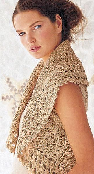 Check out popular knitting patterns on Craftsy!