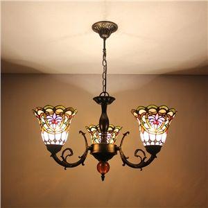 9072407b4e2ba6aef67c852d45fc7a83  chandelier bedroom tiffany chandelier 5 Luxe Plafonnier Chambre à Coucher Ojr7