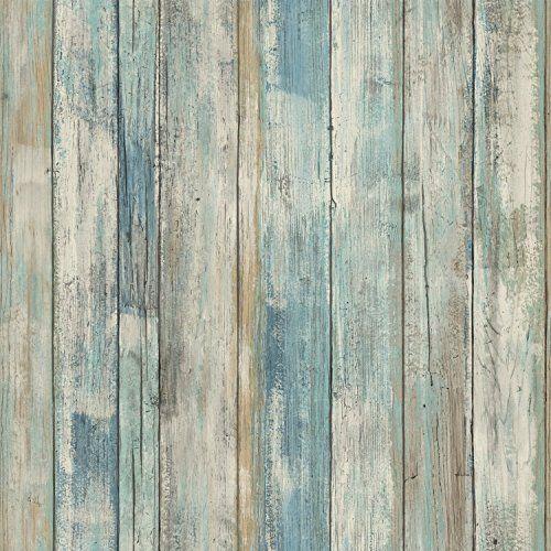 RoomMates RMK9052WP Blue Distressed Wood Peel and Stick W... https://www.amazon.com/dp/B01M126AZ7/ref=cm_sw_r_pi_dp_x_WK78xbYJ1KKDS