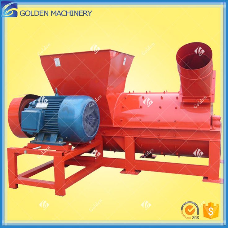 farm machinery equipment animal feeding chaff cutter/cotton straw shredder,it used for cutting and chopping green and dried chaff and hay pulverizer,straw and grass ,making sliage feed for raise animals.