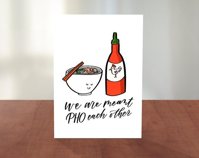 Cute Lets Taco Bout How Much I Love You Funny Pun Love Anniversary Greeting Card