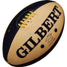 Gilbert Limited Edition Leather Rugby Ball Gilbert Limited Edition Leather Rugby Ball http://www.comparestoreprices.co.uk/rugby-equipment/gilbert-limited-edition-leather-rugby-ball.asp