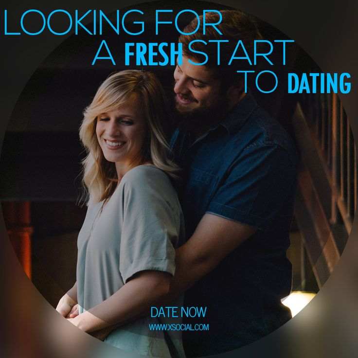 dating site xsocial