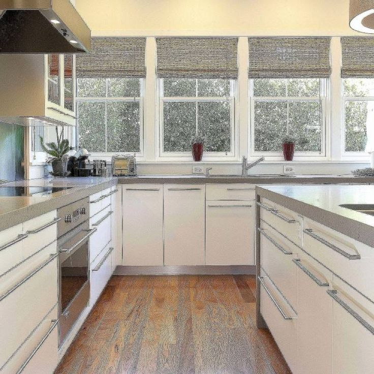 kitchen cabinets reno excellent depot kitchen cabinets ...