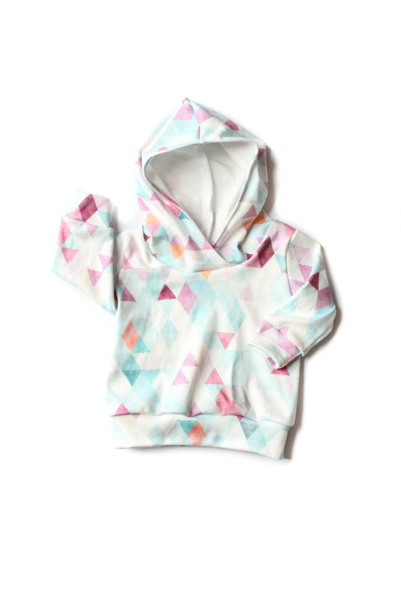 Hey, I found this really awesome Etsy listing at https://www.etsy.com/listing/246737778/baby-hoodie-organic-baby-hoodie-organic