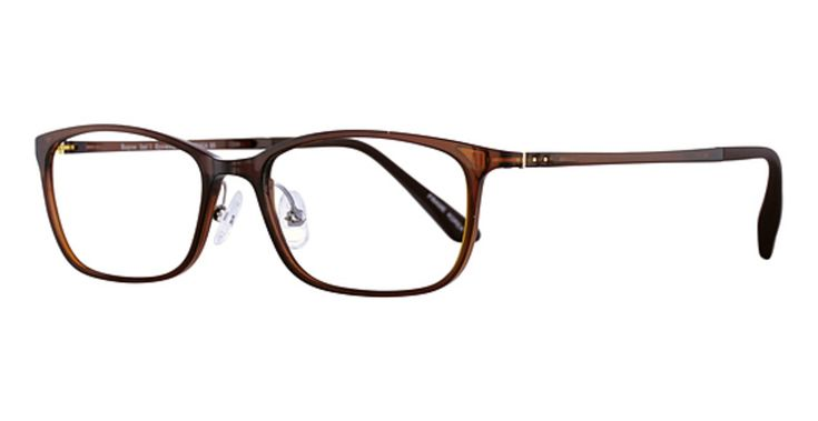 Royce International Eyewear Saratoga 35 Eyeglasses Frames – 35% off Authentic Royce International Eyewear frames, 50% off Lenses, Free Shipping. Highest Quality Lenses, A+ BBB rating since 1999, Satisfaction Guaranteed.
