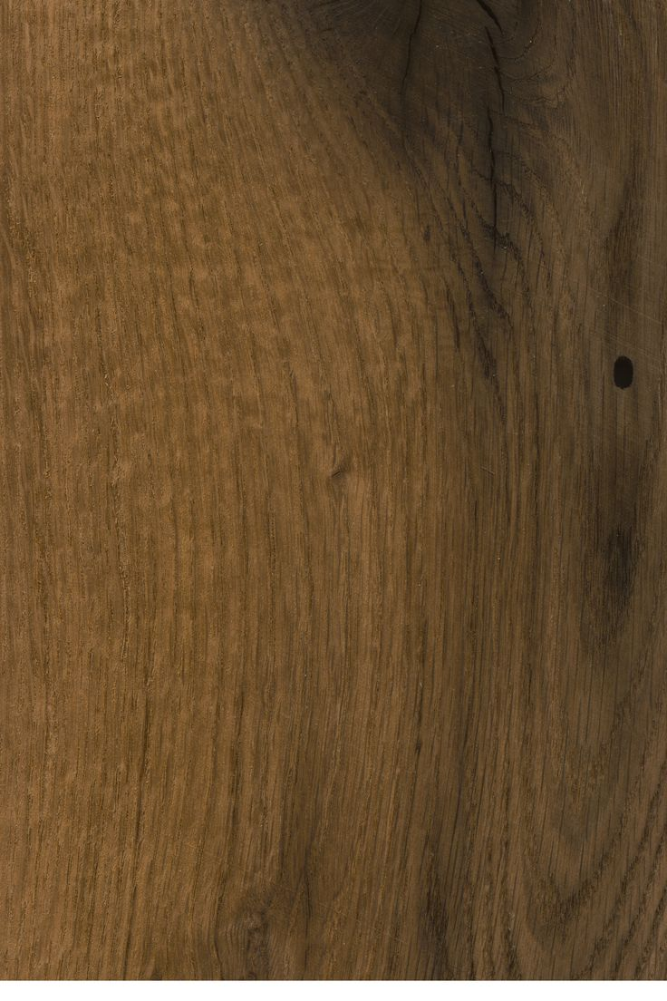 Eiche gedämpft Altholz | Furnier: Holzart, Eiche, Blatt, dunkel, braun, Laubholz #Holzarten #Furniere #Holz