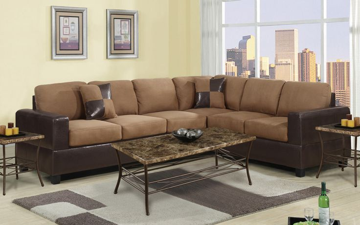 12 best Sofamania Sectionals images on Pinterest