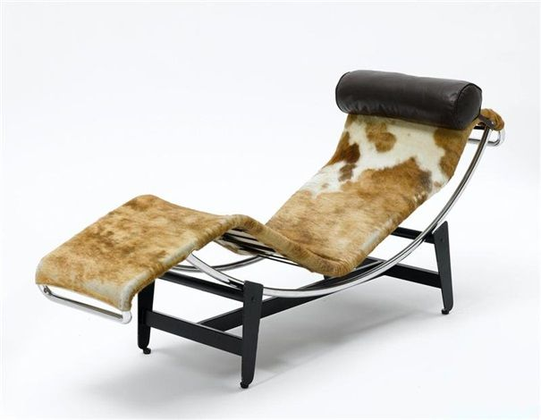 25 best ideas about corbusier liege on pinterest for Chaise longue b306