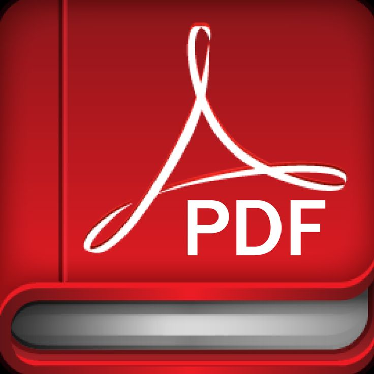 pdf voice reader for ipad