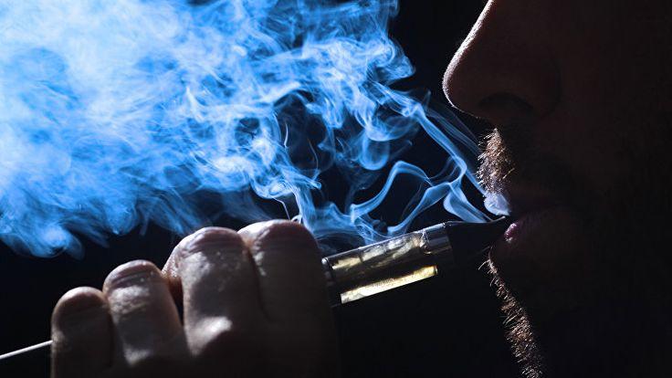 Эксперт электронные сигареты могут подорожать вдвое из-за акциза - РИА Новости