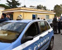 Cronaca: #Genova #poliziotto #uccide moglie e figlie e si toglie la vita (link: http://ift.tt/2fcUyHL )