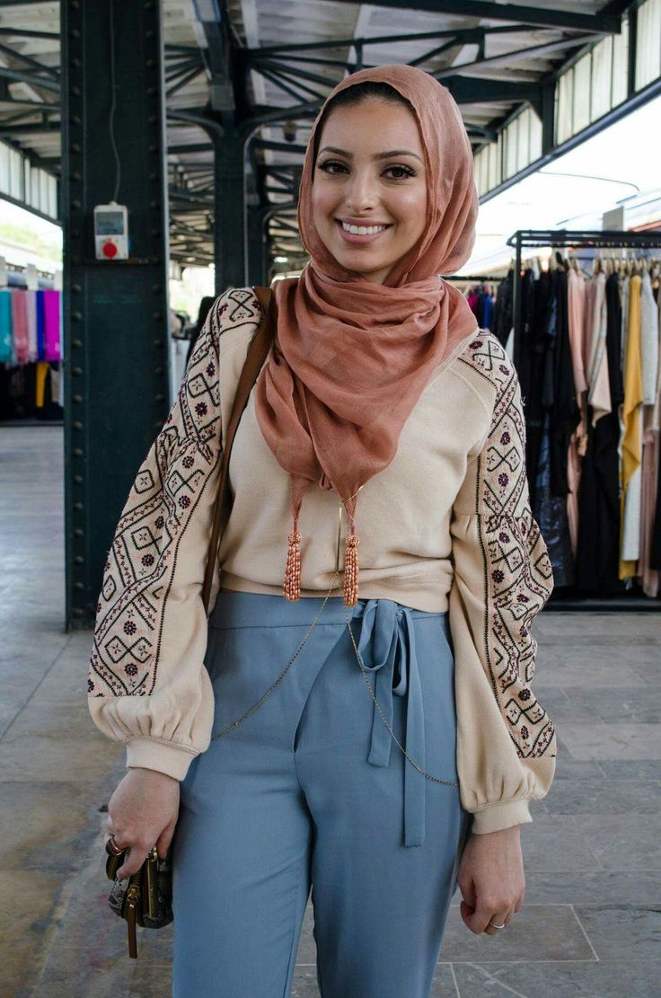 Noor Tagouri The First Hijab Wearing News Anchor On American Television Whenever You Feel