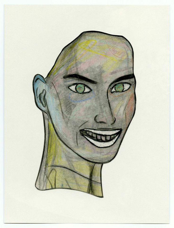 Jason4.png (768×1007)