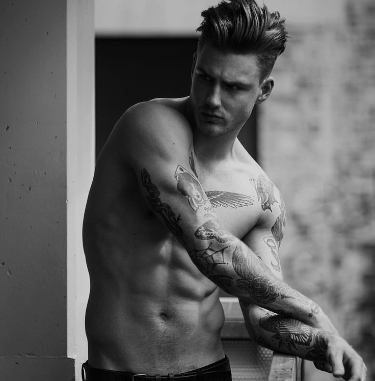tattooed guys dating site Tattoo dating sites  but the sites that have grown up around meetings for people with disabilities are just a little softer more importantly, keeping your descriptions as accurate as possible is the best way to get the attention you want.