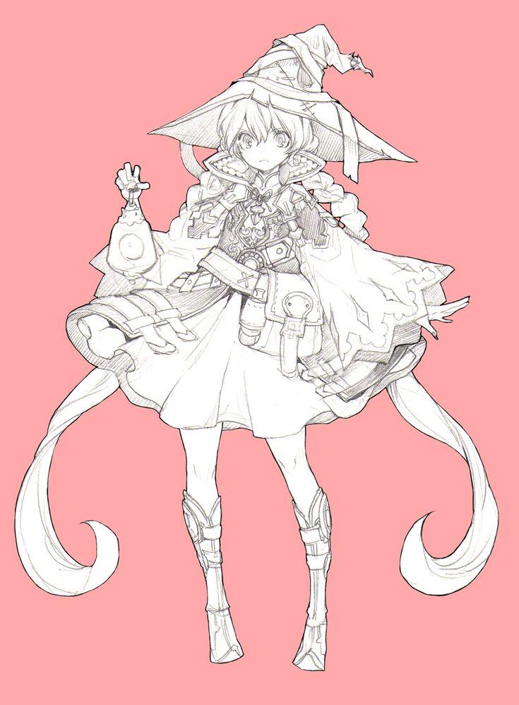 Serenade Sinohi/#910148 - Zerochan