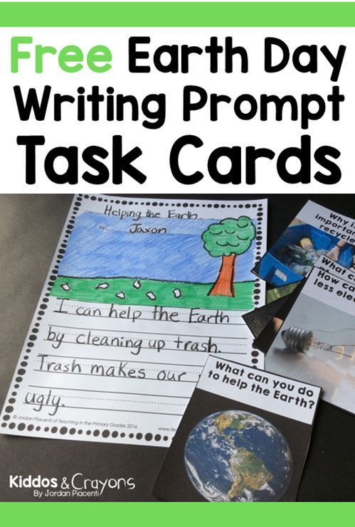 the good earth essay prompt Home → sparknotes → literature study guides → the good earth → suggested essay topics the good earth pearl s buck buy the print the good earth.