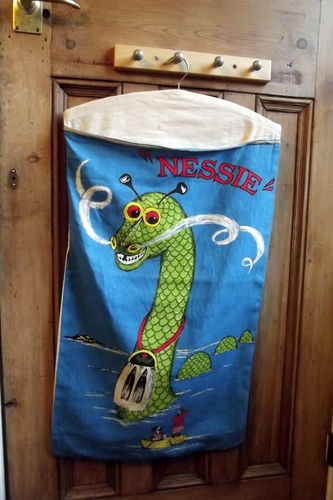 17 Best Images About Laundry Bag On Pinterest Bags Wash
