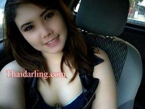 Thai mädchen dating-sites