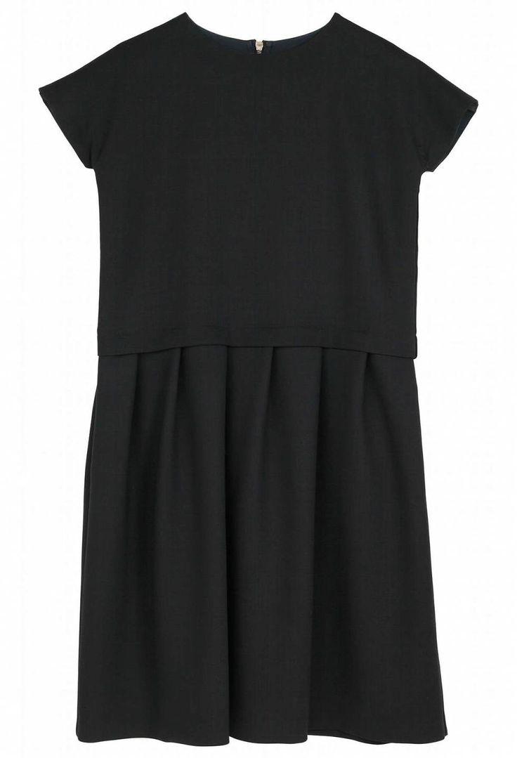 Samuji Faithfull Dress