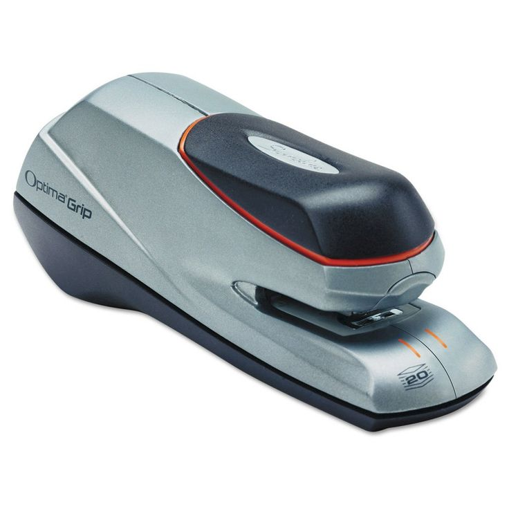 20 best Best Electric Staplers Reviews images by Gostapling on ...
