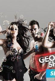 Watch Season 9 Episode 4 Of Geordie Shore. Reality TV show following eight young men and women as they spend a summer experiencing the highs and lows of Newcastle-upon-Tyne's party scene.